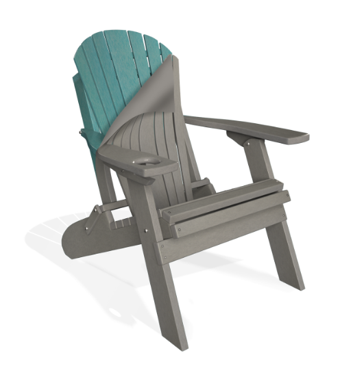 CGI-Chair