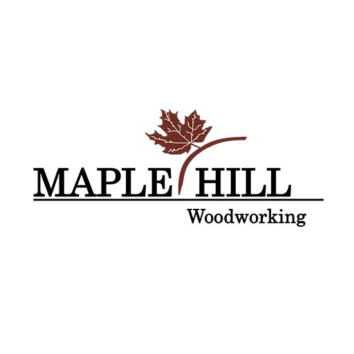 Maple Hill Woodworking