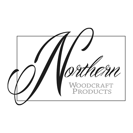 Northern Woodcraft Products