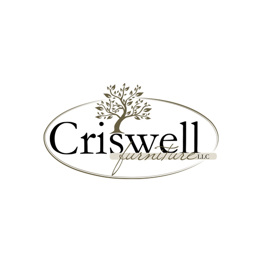 Criswell Furniture